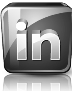 Linkedin_Logo_sw