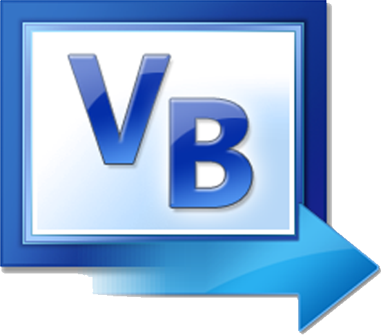 VB_Logo