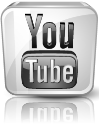 youtube_Logo_sw