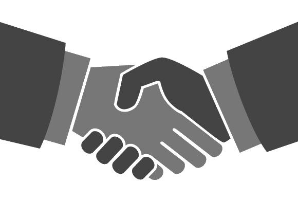 handelsvertretung INNODRIVESYS Bulgarian