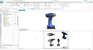 Videos: Whats new in Siemens NX