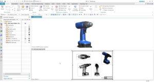 Videos: What's new in Siemens NX