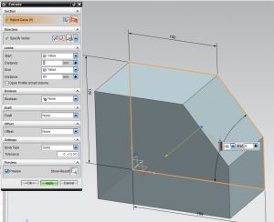 Free download of parts in SIEMENS NX format