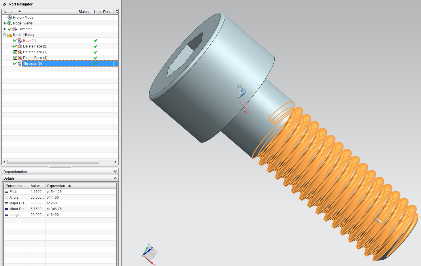 model 4_Siemens NX_InnoDriveSys_Ivan Venkov