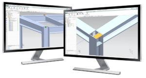 So nutzen Sie Siemens NX erfolgreich im Home Office: 3 Tipps