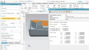 Videotutorials: Measure in NX