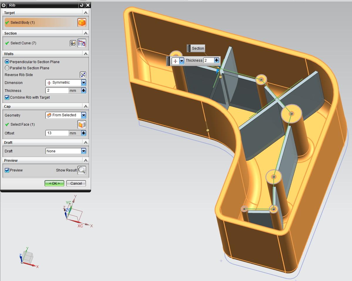 model 10_Siemens NX_InnoDriveSys_Ivan Venkov