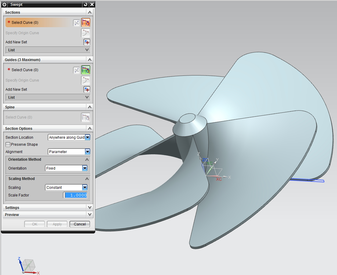 model 11_Siemens NX_InnoDriveSys_Ivan Venkov