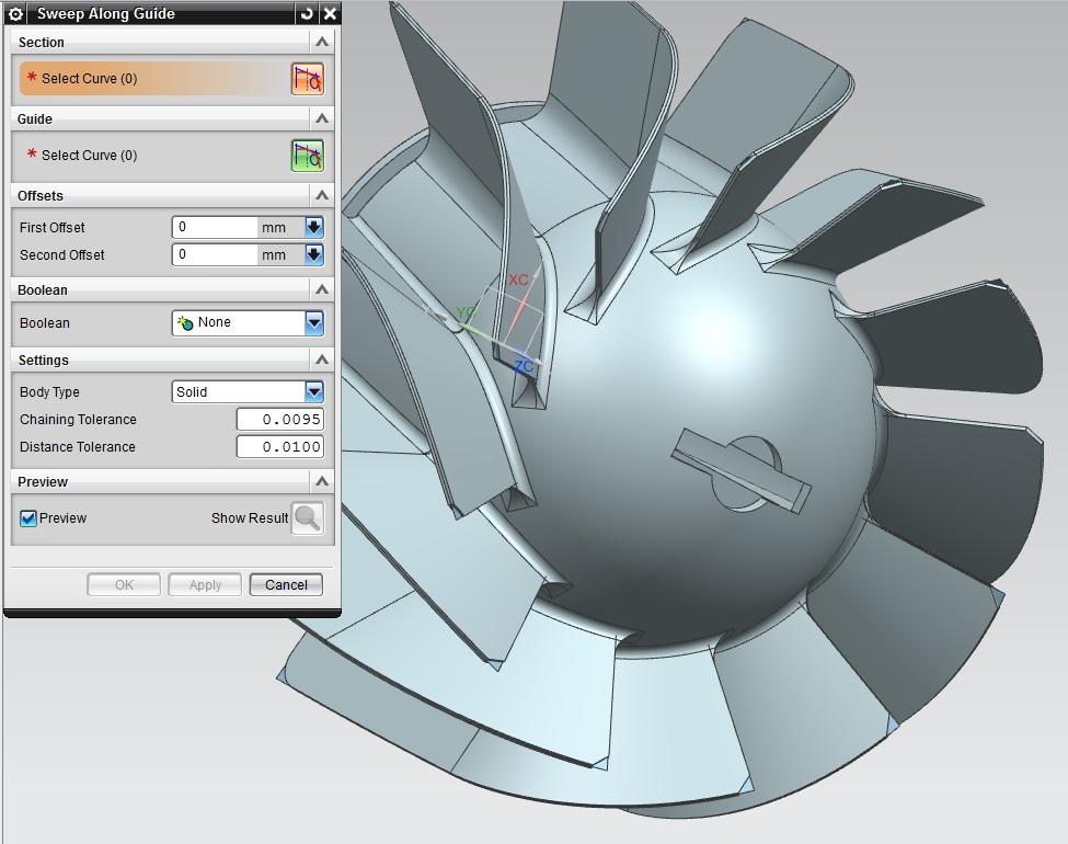 model 12_Siemens NX_InnoDriveSys_Ivan Venkov