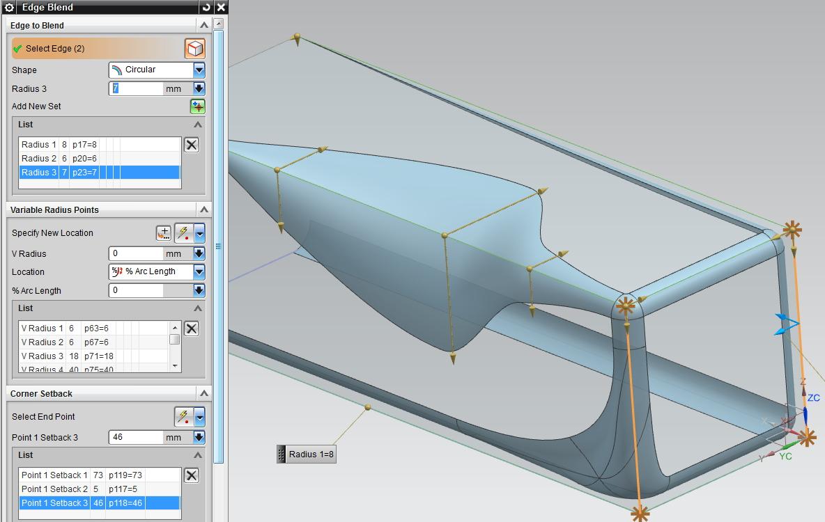 model 6_Siemens NX_InnoDriveSys_Ivan Venkov