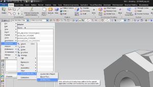74 Shortcuts for Siemens NX 11