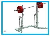 Projekte Fitnessgeräte 1